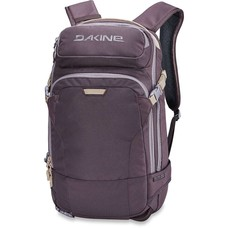 Dakine Women's Heli Pro 20 L Backpack