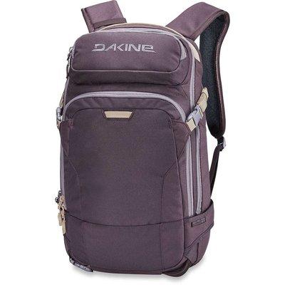 Dakine Women's Heli Pro 20 L Backpack