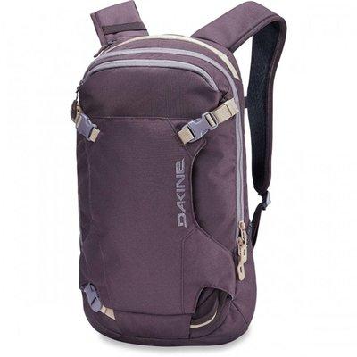 Dakine Women's Heli Pack 12L Backpack