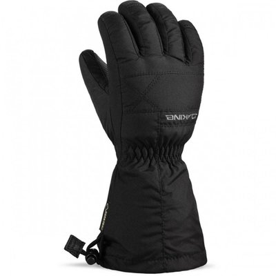 Dakine Kids' Avenger Gloves