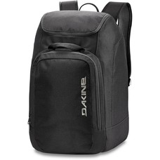 Dakine Boot Pack 50L Boot Bag