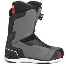 Nidecker Aero BOA Coil Snowboard Boots 2019