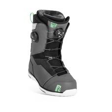 Nidecker Women's Trinity BOA Focus Snowboard Boots 2019