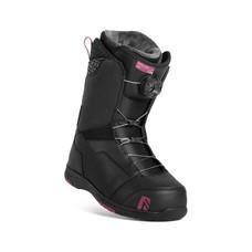 Nidecker Women's Onyx BOA Coil Snowboard Boots 2019