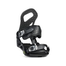 Nidecker Sky Series Snowboard Bindings 2019