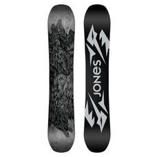 Jones Ultra Mountain Twin Snowboard 2019