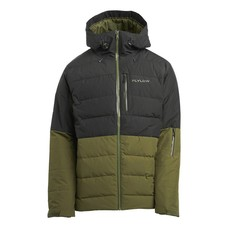 Flylow Colt Down Jacket 2019
