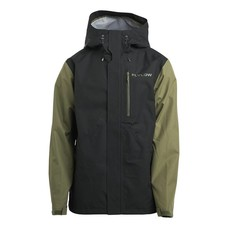 Flylow Knight Jacket 2019