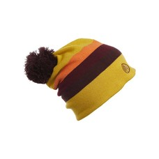 Flylow Powder Cobra Pom Hat OSFM