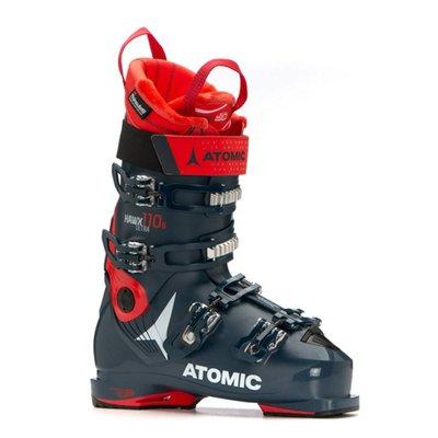 Atomic Hawx Ultra 110 S Ski Boots 2019