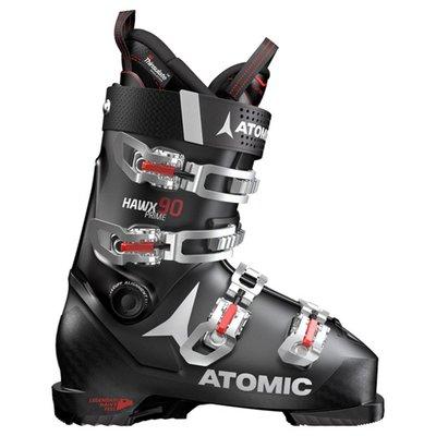 Atomic Hawx Prime 90 Ski Boots 2019