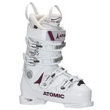 Atomic Women's Hawx Prime 85 Ski Boots 2019