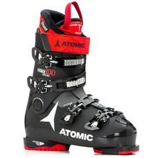 Atomic Hawx Magna 100 Ski Boots 2019