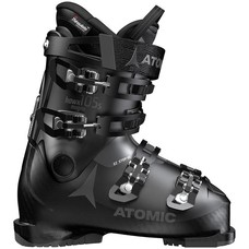 Atomic Women's Hawx Magna 105 S Ski Boots 2019