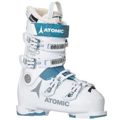 Atomic Women's Hawx Magna 85 Ski Boots 2019