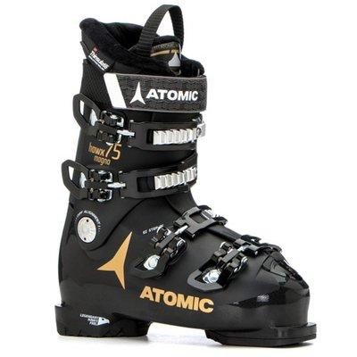Atomic Women's Hawx Magna 75 Ski Boots 2019