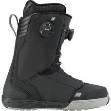 K2 Boundary Snowboard Boots 2019