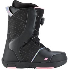 K2 Girl's Kat Snowboard Boots 2019