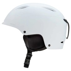 Giro Youth Tilt Ski Helmet