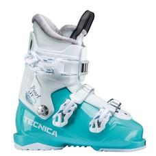 Tecnica JT 3 Pearl Jr Ski Boot 2019