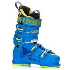 Tecnica Cochise 100 Ski Boot 2019