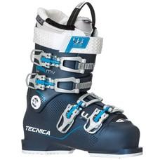 Tecnica Mach1 75 Women's MV Ski Boot 2019
