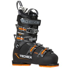 Tecnica Machsport 100HV Ski Boot 2019