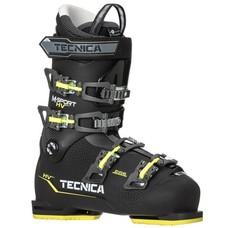 Tecnica Machsport 90HV Ski Boot 2019