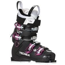 Tecnica Women's Cochise W 85 Ski Boot 2019