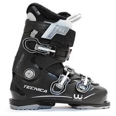 Tecnica Women's Ten2W 65 Ski Boot 2019