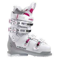 Head Women's Advant Edge 85 Ski Boots 2019