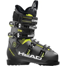 Head Advant Edge 75 Ski Boots 2019