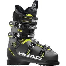 Head Advant Edge 75 Ski Boots 2020
