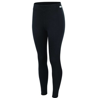 Terramar Women's 2-Layer Authentic Thermal 2.0 Pants