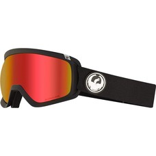 Dragon D3 OTG Snowgoggles With Bonus Lens 2019
