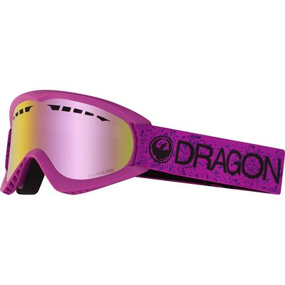 Dragon DX Snowgoggles 2019