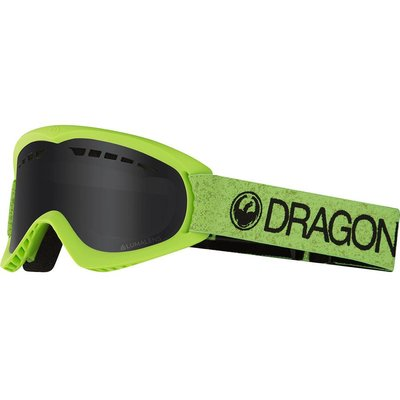 Dragon DX Snowgoggles 2019