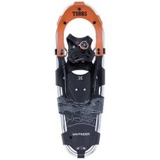 Tubbs Wayfinder Snowshoe 2020