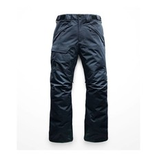 The North Face Freedom Insulated Pant 2019