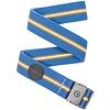 Arcade Belts Slim Collection OSFM