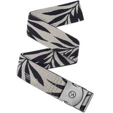 Arcade Canopy Belts OSFM