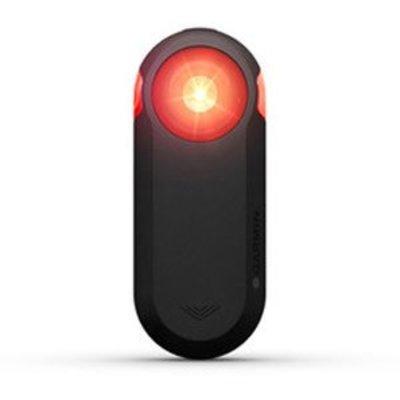 Garmin Varia™ RTL510, Radar Tail Light