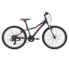 LIV Enchant Lite Jr Bicycle 2019