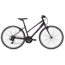 LIV Alight 3 Lady Bicycle 2019