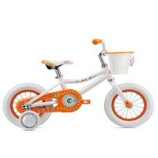 LIV Adore Coaster Brake Kids' Bicycle 2019
