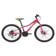 LIV Enchant 1 Disc Kids' Bicycle 2019