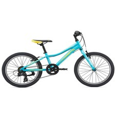 "LIV Enchant Lite Kids' 20"" Bicycle 2019"