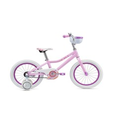 LIV Adore Coaster Brake Jr Bicycle 2019