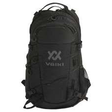 Volkl Team Pro Backpack Black 2019