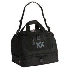 Volkl Over Under Weekend Bag Black 2019